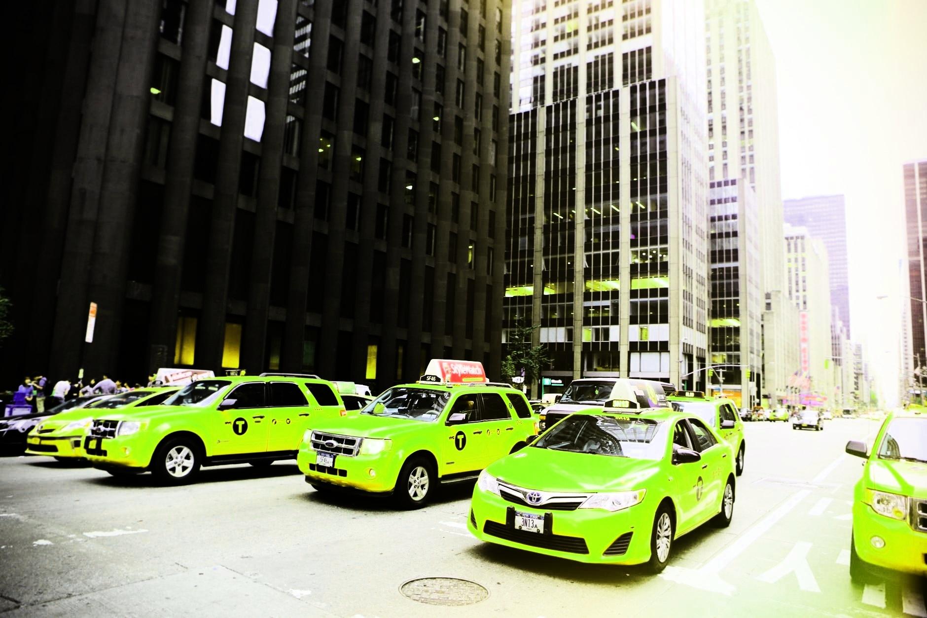 Austin Cab Company >> Atx Co Op Taxi